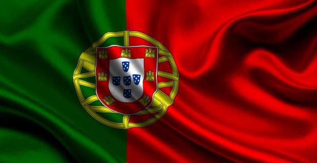 bandera_0026_portugal_flag_20130210_1207721337-620x320