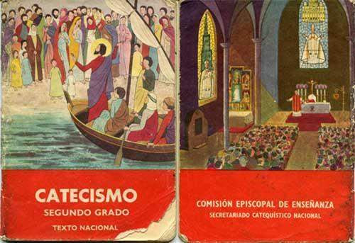 catecismo 2º grado_1a.