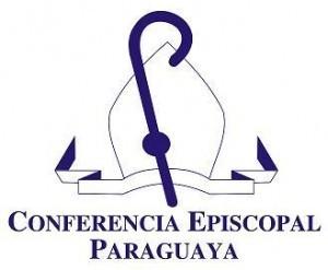conferencia-episcopal-Paraguay-300x247