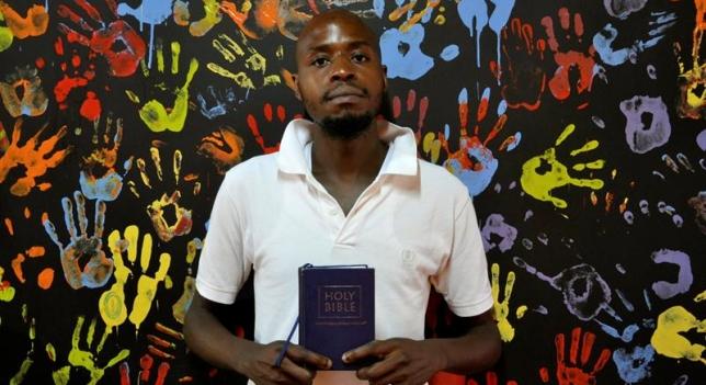david-ochar-el-predicador-keniata