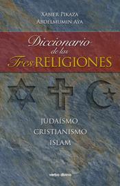 diccionario-de-las-tres-religiones