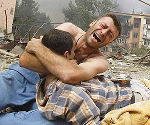 dolor-sufrimiento-muerte-guerra