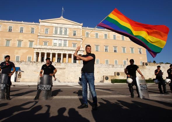 grecia_gay