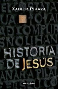 historia-de-jesus