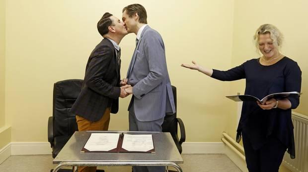matrimonio_gay_irlanda