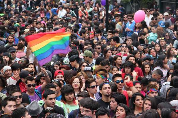 orgullo_gay_chile