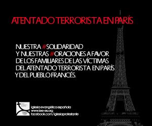 paris-atentado-300x250