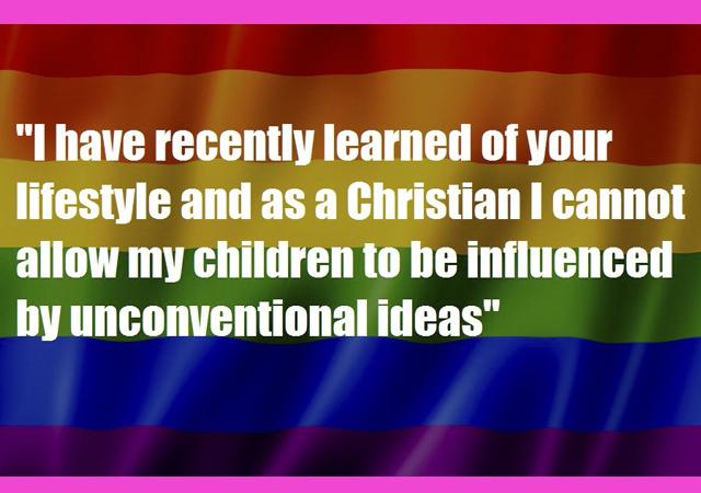 respuesta_profesor_gay_homofobia_madre