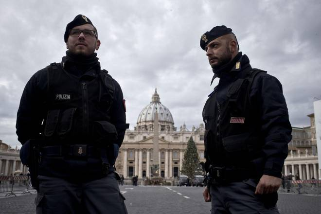 seguridad-vaticano