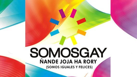 somos-gay-paraguay