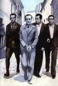 una-las-ilustraciones-fernando-vicente-una-recreacion-detencion-garcia-lorca-1446842831020