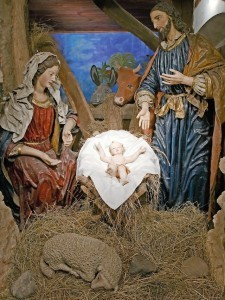 05_Navidad_B-225x300