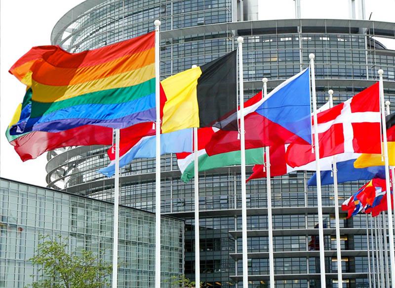27773_europarlamento-bandera-lgtb