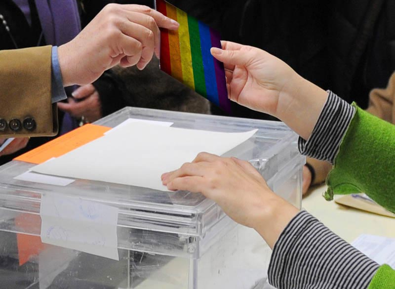 30985_elecciones-urna-lgtb-gay-papeleta