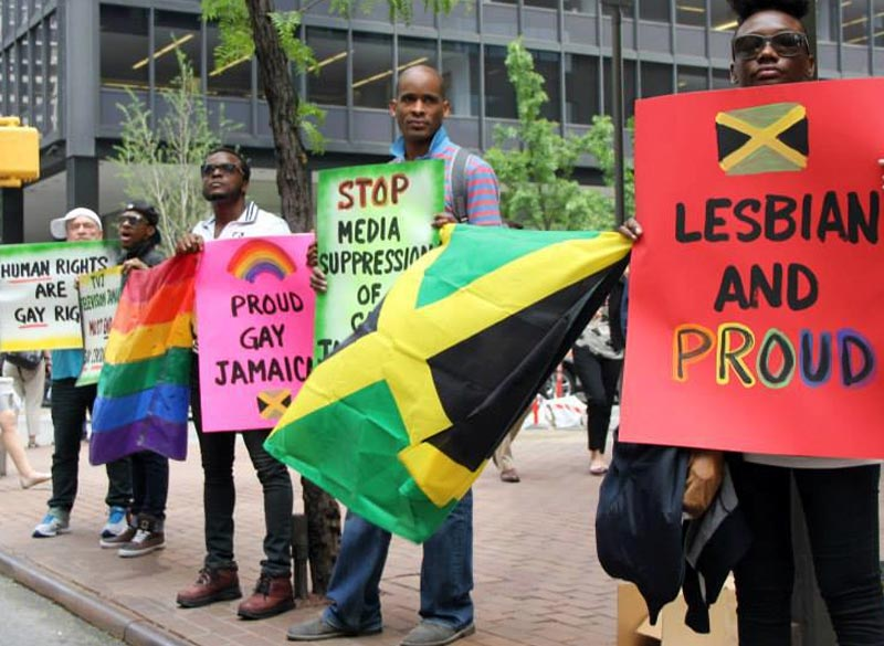 31608_protesta-lgtb-jamaica