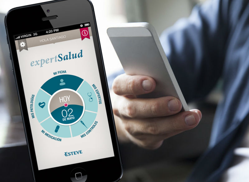 32851_app-expertsalud-esteve