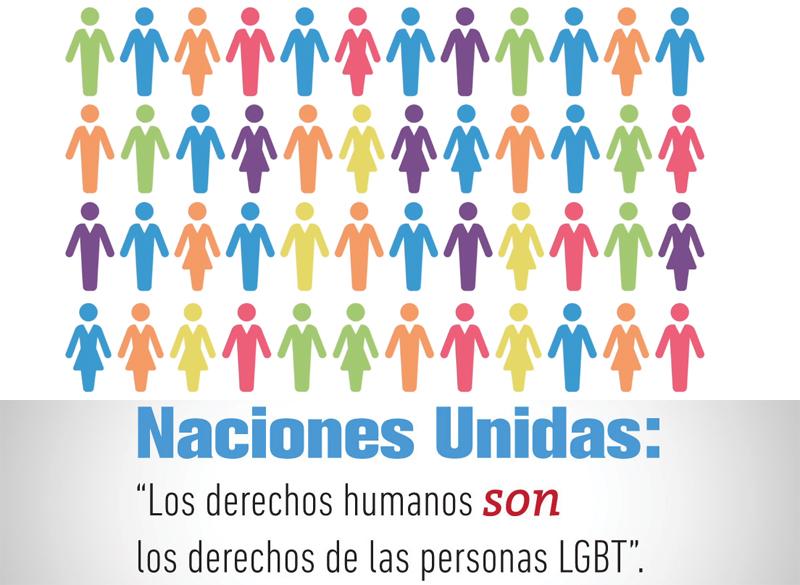 32852_naciones-unidas-exclusion-lgtb