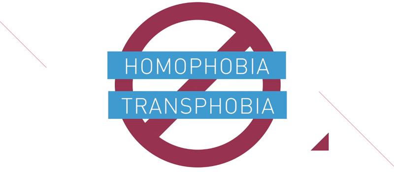 32853_onu-homofobia-transfobia