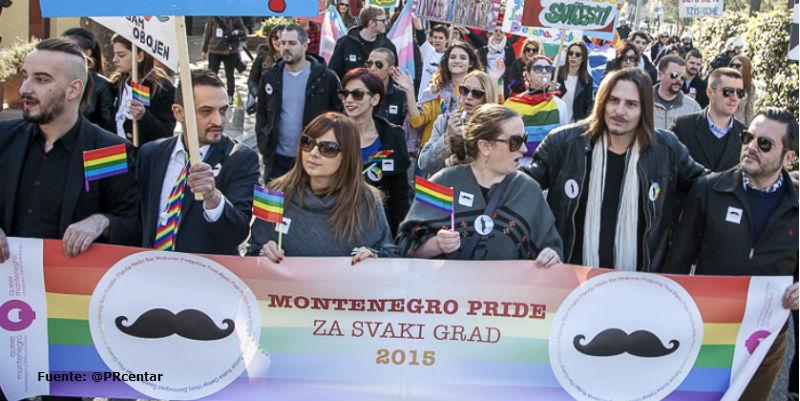 32859_montenegro-lgtb-pride-cabecera