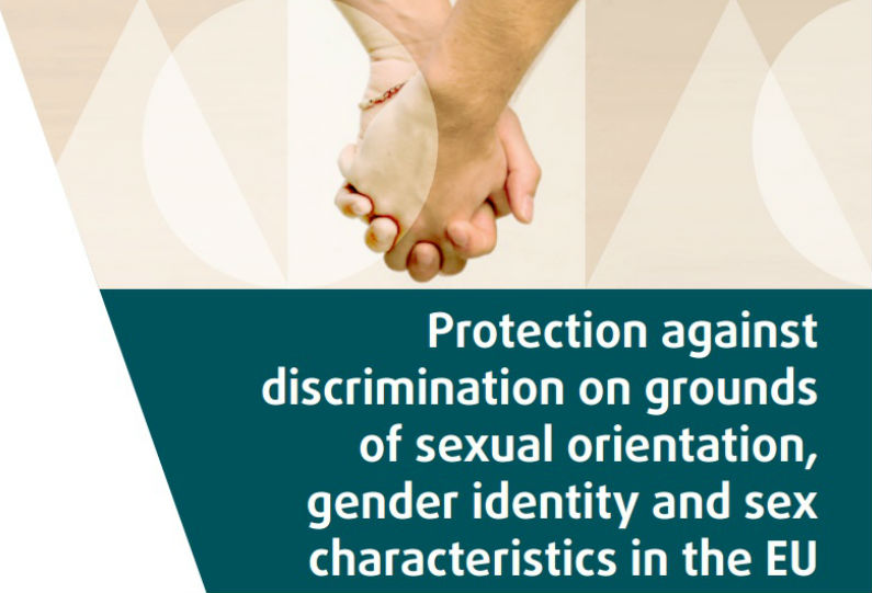 32900_protection-against-discrimination-on-grounds-of-sexual-orientation-gender-identity-and-sex-characteristics-in-the-european-union-comparative-legal-analysis
