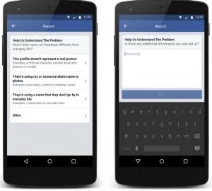 32903_politica-reporte-perfiles-falsos-facebook
