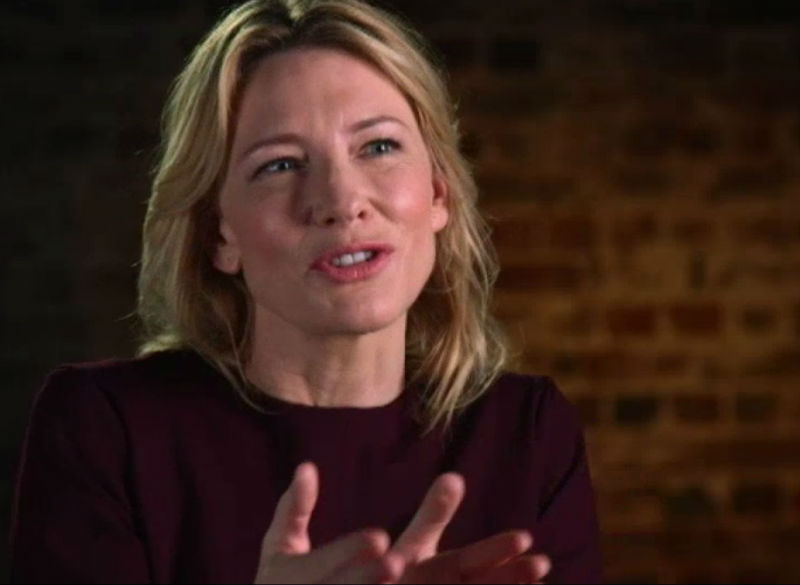 32939_cate-blanchett-abc-news