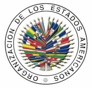 A-OEA_logo_