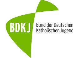 BDKJ_logo_klein