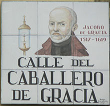 Calle_del_Caballero_de_Gracia_(Madrid)