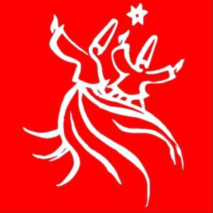 Logo-de-Shams-Tunez
