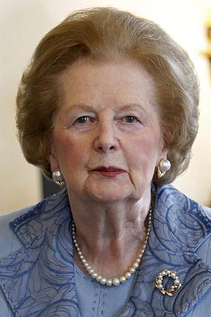 Margaret_Thatcher_1642208a