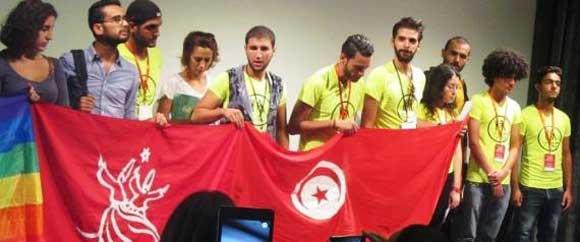 Miembros-de-Shams-Tunez