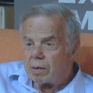 Mort-du-psychiatre-americain-Robert-Spitzer