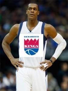 Rajon-Rondo-NBA