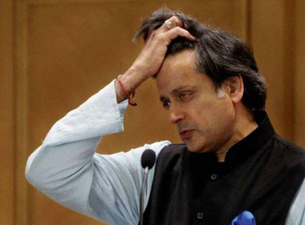 Shashi Tharoor_0_0_1