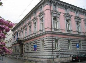 Tribunal-Constitucional-de-Eslovenia-300x218
