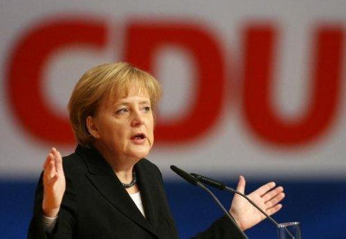 Wahl_MerkelCDU2