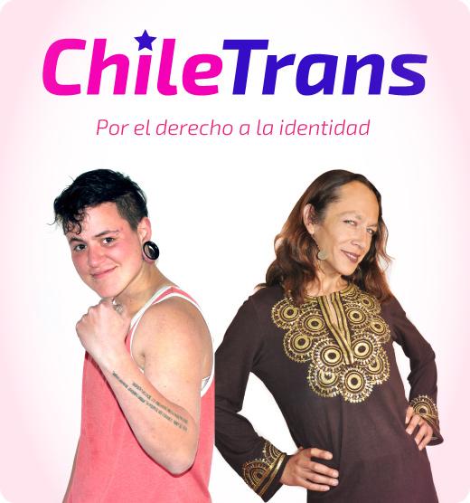 banner-ChileTrans1