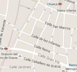 calle-Caballero-de-Gracia