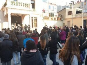 concentracion-Ayuntamiento-de-Rubi-Alan-300x225