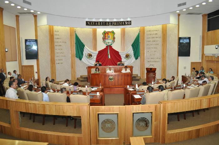congreso-del-estado2