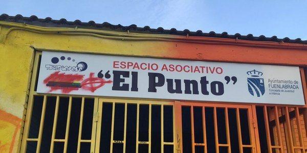 fachada_fuenla_entiende_pintadas_nazis