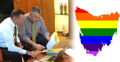 gay-tassie-feature