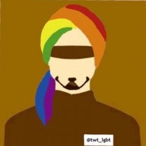 gay_imam