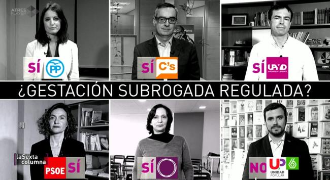gestacion_subrogada_la_sexta_columna