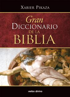 gran-diccionario-de-la-biblia