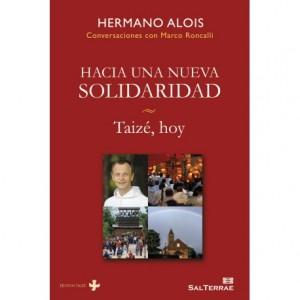 hacia-una-nueva-solidaridad