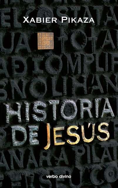 historia-de-jesus---epub