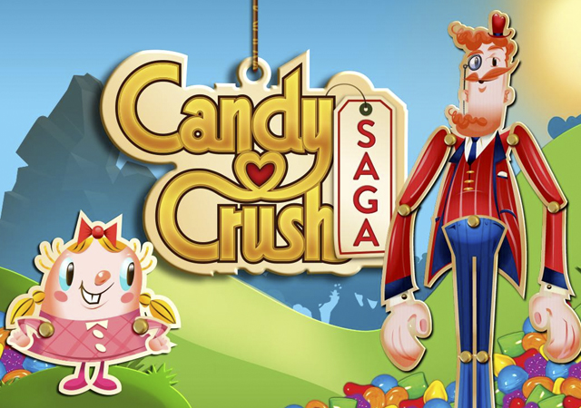 homofobia_candy_crush