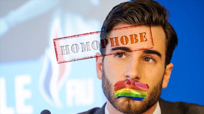 le-fn-toujours-homophobe
